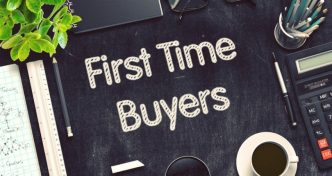 First Time Home Buyer Pitfalls